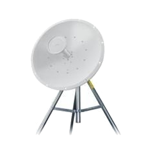 Rocket Dish 5 GHz 30 dBi